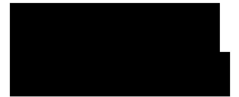 siardlogo4
